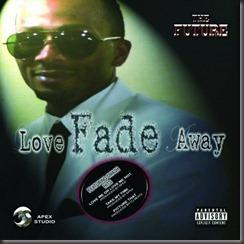 love fade