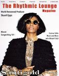 rhymic lounge magazine